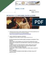 Encuentro 15,17. Catequesis 6to - 7mo (1).pdf