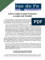 A los 500 años de la Reforma Protestante (Compx5).pdf