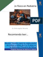 3. Examen Físico en Pediatría.pdf