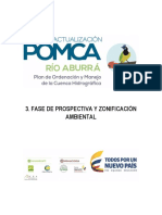 3.Fase_Prosp_Zon_vfdic.pdf