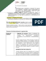 A1U3 INDICACIONES  IDP (1).docx