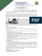 cuadernillo-grado5-jm (6)