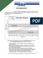 CO2-VAPOR-LIQUID-CHART-4-07