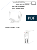 evaluacion computo inicial mundo ideal.docx