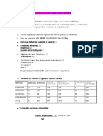 CENSO_DIARIO_DE_CAMAS_Y_PACIENTE1.docx