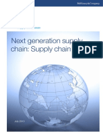 next generation supply chain_ sc 2020_final_without cropmarks