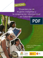 memoriaexperienciasdemujeresindigenasylacooperacion.pdf
