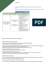 Contenidos Geotri.pdf
