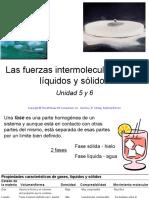 6y7fzas_intermolec-fases (1).ppt