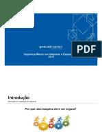 Treinamento Basico de proteção de máquinas.pdf