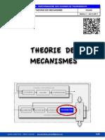 Theorie_des_mecanismes