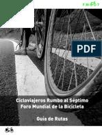 Guía-de-Rutas_Cicloviajeros-Rumbo-al-FMB7