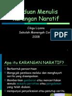 karangan-naratif-1203052794676965-4