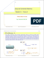 problemas5.pdf