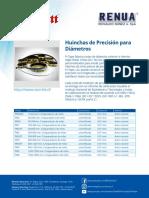 Huinchas-de-Precisión-para-Diámetros.pdf