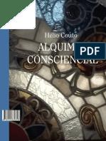 ALQUIMIA CONSCIENCIAL