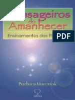 Mensageiros do Amanhecer.pdf