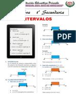 Sesion Nº 4  Intervalos.pdf