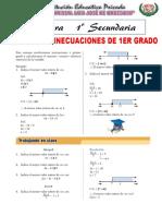 Sesion Nº 6 Practica calificada de inecuaciones.pdf