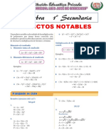 Sesion Nº 1 productos notables.pdf