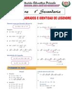 Sesion Nº 2 binomio suma y resta.pdf