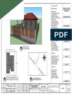 VALDEZ-JEROME-B.-EXERCISE-1-4-BR-BUNGALOW.pdf