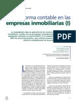 Reforma_contable_en_las_empresas_inmobil.pdf