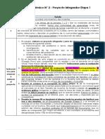 Producto académico 2.v1_ESTADISTICA