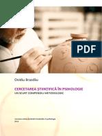 ovidiubrazdau-cercetareastiintificainpsihologieonline-160221205340.pdf