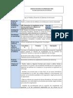 AP08-AA9-EV02-Informe-Cumplimiento-Negociacion-Tecnologica