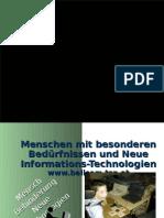 MENSCH_TECNIK_BEHINDERUNG