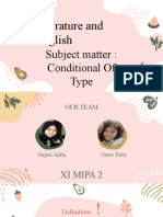 Najwa & Grace Conditional Type SASING.pptx