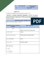 Ecuasiones 2 (1).docx