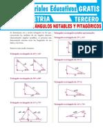 Triángulos-Rectángulos-Notables-y-Pitagóricos-Para-Tercer-Grado-de-Secundaria