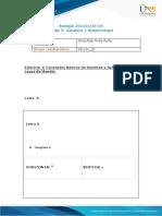 Formato de entrega Tarea 3 ACTUALIZADO (2).doc