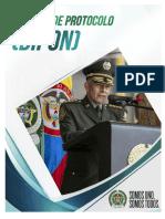 personal-uniformado-grados-patrulleros-miembros-nivel-ejecutivo-laborar-responsable-protocolo.pdf