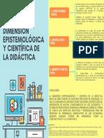 2. Dimensión epistemológica y científica de la didáctica.pdf