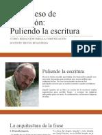 PPT_Puliendo la escritura (2).ppt