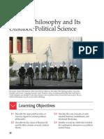 Craig Parsons - Introduction to Political Science-Parsons, Craig., Pearson College Div (2016)-45-108.pdf