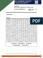 BASIC CALCULUS 5th WEEK 1st QUARTER.pdf