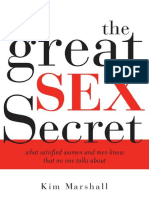 The Great Sex Secret - What Satisfied Women.pdf