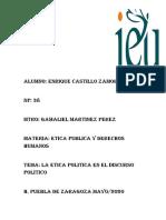 etica politica en el discurso.pdf