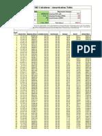 Copy of Corp_EMI_Calculator_0