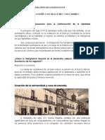 LA NUEVA ESPAÑA Y SUS RELACIONES CON EL MUNDO.docx