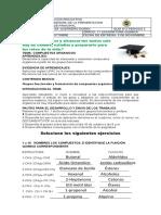 guia quimica 3 organica