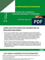 PRESENTACION DE RN 20202.pdf