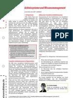 wissens.blitz (9) Transaktives Gedaechtnis