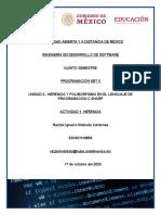 DPRN2_U2_A1_RARC (2)