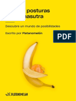 guia-kamasutra-ilustrada-para-no-aburrirse-cama-hetero-new.pdf