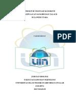 FAKHRURROZY-FST.pdf